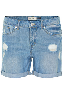 BLENDSHE CASUAL LOLA SHORTS 20201223