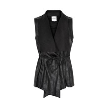 BLENDSHE SUE L VEST 20200865