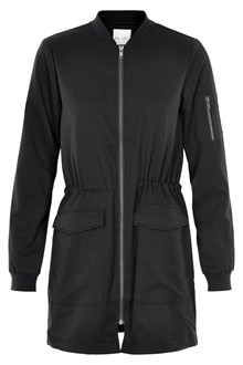 BLENDSHE CARMA R JACKET 20201186