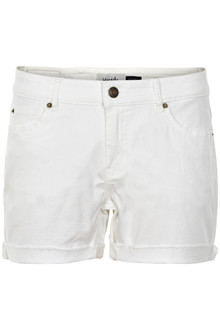 BLENDSHE CASUAL PANA SHORTS 20201225