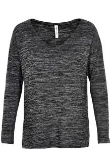 BLENDSHE SALLY R PULLOVER 20201035