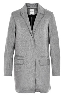 BLENDSHE CAIA S JACKET 20200974