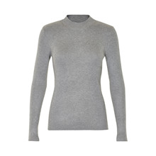 b.young PIMMA TURTLENECK 20800689