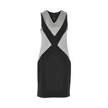 b.young PACEY DRESS 20800761