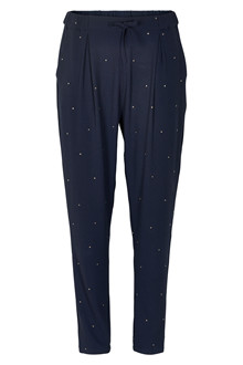 SIX AMES CAVA PANTS 23021