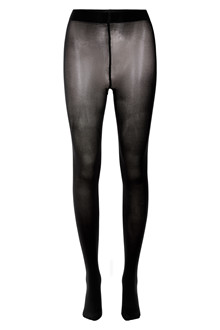 CREAM MADONNA TIGHTS 10400984