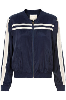 CREAM MY BOMBER JAKKE 10601977 R
