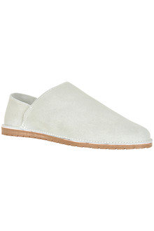 CREAM KATHRIN SLIPON 10400845