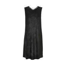 CREAM FLORA DRESS 10600750
