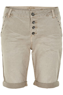 CREAM ALBA CHINO SHORTS 10601990
