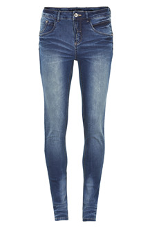 CREAM TRAICY JEANS MAGGIE 10601441