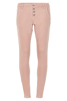 CREAM BAILEY TWILL PANTS 10602536 R