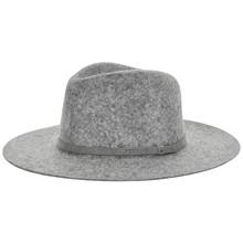 CREAM CAROLINE HAT 10400931