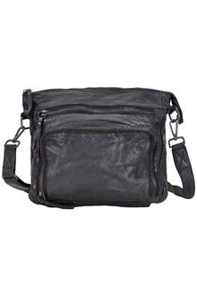 CREAM SUSAN BAG 10400901