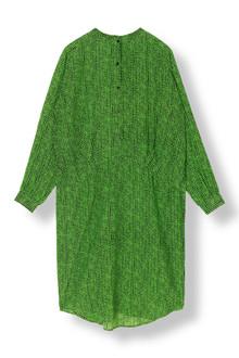 STELLA NOVA LEA SHIRT DRESS CULE-4614