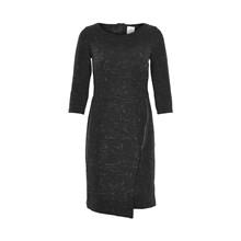 CULTURE DENIZE DRESS 50103032 B