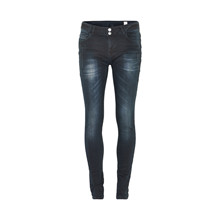 CULTURE CHLOE FIT RIC. JEANS 50100148