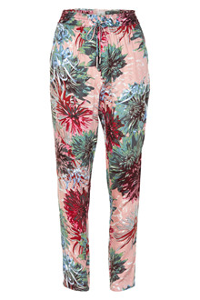 CULTURE DITTEMARIE PANT 50103610 R