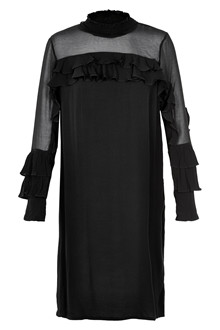 CULTURE ELIANOR DRESS 50104100