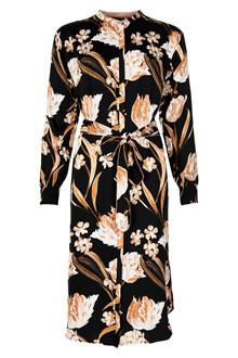 CULTURE GRAZIA DRESS 50105240 B