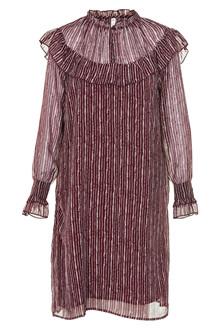 CULTURE EIREENA DRESS 50104076 D