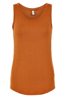 CULTURE PHILIPA TANK TOP 50100163 A