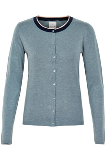 CULTURE ANNEMARIE CARDIGAN 50104176 FM