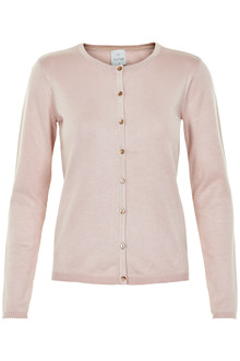 CULTURE ANNEMARIE CARDIGAN 50104062