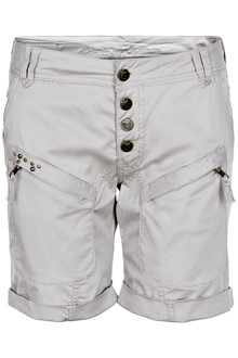 CULTURE MINTY MALOU SHORTS 50105586 D