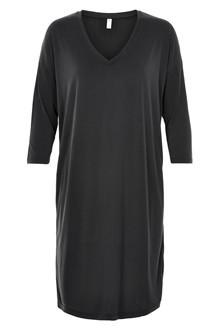 CULTURE KAJSA DRESS 50104803 B