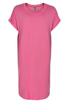 CULTURE KAJSA T-SHIRT DRESS 50104562 C