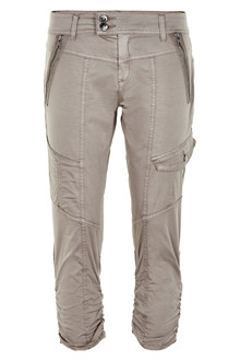 CULTURE KATHERIN PANT 50100016 GD