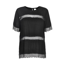 CULTURE JUSSI BLOUSE 50100128