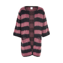 CULTURE GREJS CARDIGAN 50100114