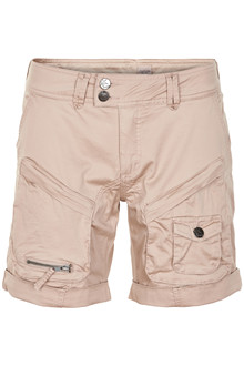 CULTURE MINTY SHORTS 50100427 P