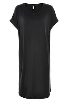 CULTURE KAJSA T-SHIRT DRESS 50104562