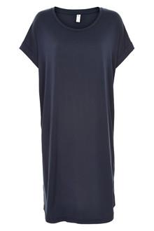 CULTURE KAJSA T-SHIRT DRESS 50104562 S