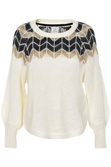 CULTURE JOHANNE JUMPER 50104090 SP
