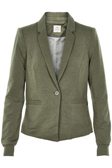 CULTURE EVA BLAZER 50100986 AM