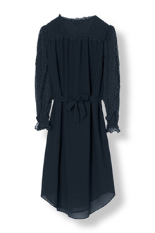 STELLA NOVA ELISE DRESS DECO-4673