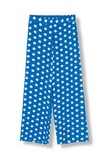 STELLA NOVA ORLI PANTS DO93-6914