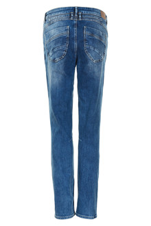 Denim Hunter NEW FINCH FREE JEANS 10702096 L