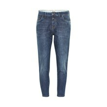 Denim Hunter JACKY LAKER FREE 10700251