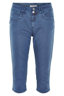 Denim Hunter SIRI CUR. KNICKERS 10700965 D
