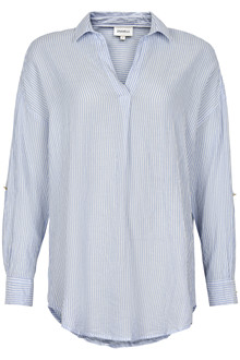 DRANELLA DXSAXO 1 LONG SHIRT 20402972