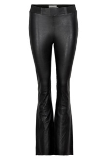 DRANELLA DRFRUNA 2 LEATHER PANTS 20403080