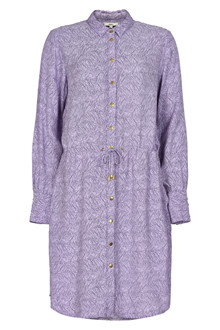 DRANELLA DRCITTA 1 SHIRT DRESS 20402162