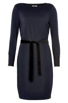 DRANELLA ALINA 1 DRESS 20401909