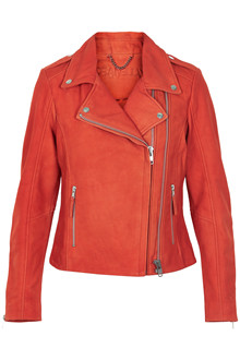DRANELLA MERCURY 1 JACKET 20401184