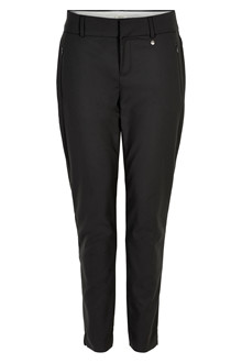 DRANELLA DRVIGGA 6 CURVED CARRIE FIT PANTS 20403006